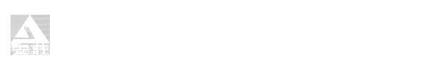热博88市热博体育app下载热博rb88体育app有限公司